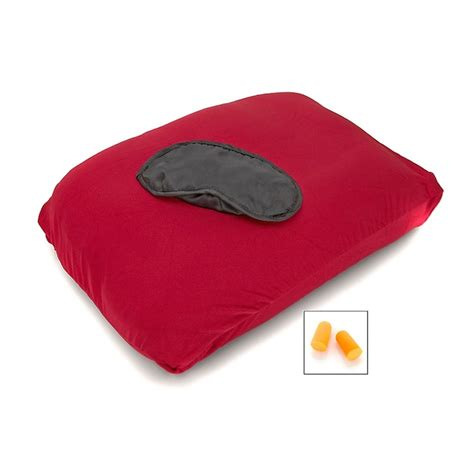 Tony Micropedic Sleep Pillows by Tony Travel Pillow Search Engine At Search