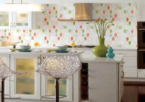 Washable Wallpaper For Kitchen Backsplash Washable Wallpaper For Kitchen Backsplash 2017 2018