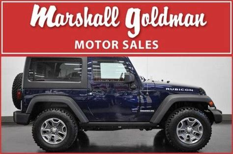 jeeps for sale in cleveland ohio used jeep wrangler cars for sale in cleveland ohio html