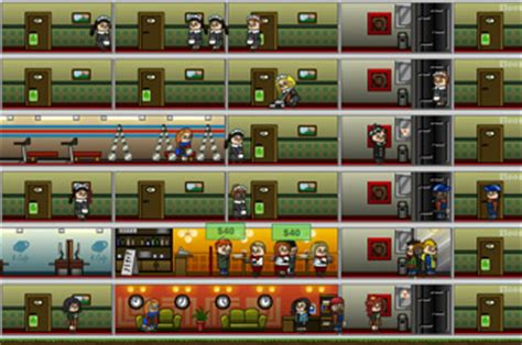 theme hotel by toffee games theme hotel game info and screenshots