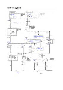 repair guides wiring diagrams wiring diagrams 3 of 5 autozone