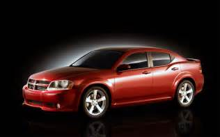 2015 Dodge Avenger Pictures Autos Post 2015 Dodge Avenger Rt Concept Replacement Autos Post