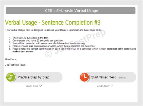 clerical skills definition ideas employee testing and selection ppt best 25