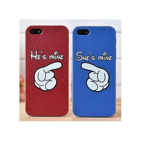 matching iphone cases tumblr
