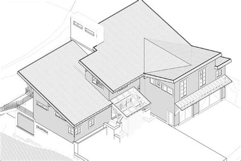 isometric drawing house plans isometric drawing house plans 28 images isometric drawing