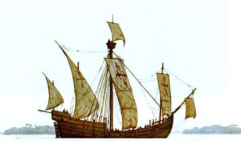 sextant meaning in english quem inventou a caravela menaval pt