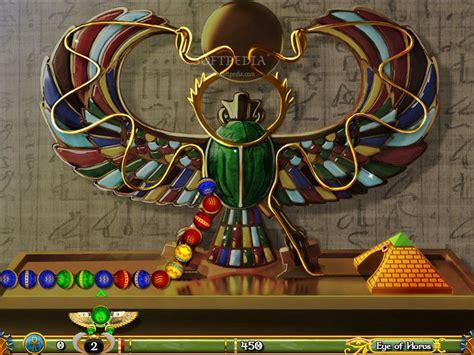 full version luxor game free download download luxor 3 full version free bobrevizion