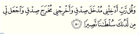 Biarkan Al Quran Menjawab Amin Sumawijaya doa pilihan dari al quran islam my religion
