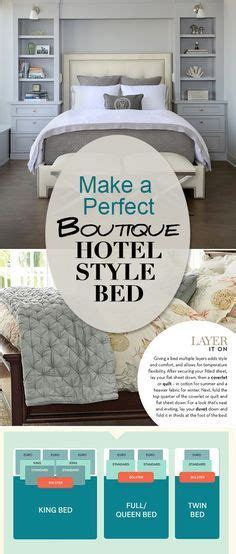 how to make your bed like a hotel 1000 ideas about luxury bed on bedding collections comforter sets and luxury