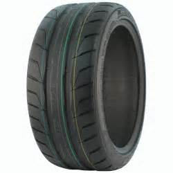 Car Tyres In Nz Nitto Tyres Now In New Zealand Andrew Redward Racing