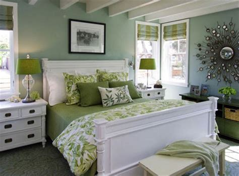 5 comfort and relaxing bedroom wall paint color design ideas home improvement