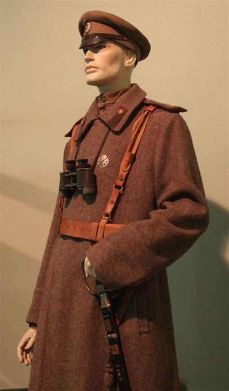 Jaket Hoodie Sweater Nepoleon Shake Hitam 86 best napoleonic obsession images on napoleonic wars history and