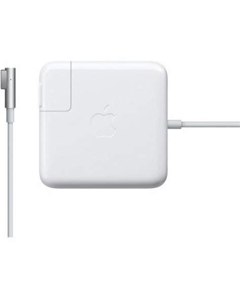 Apple Magsafe 85w Original apple 85w magsafe 2 power adapter trenddr