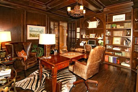 luxury home items luxury home offices ideas with zebra carpet also cool