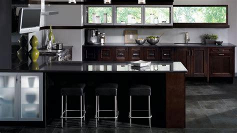 Kitchen Craft International Kitchen Cabinets Bathroom Cabinetry Masterbrand