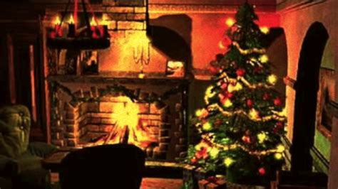 you tube happiest christmas tree nat king cole nat king cole the happiest tree capitol records 1966