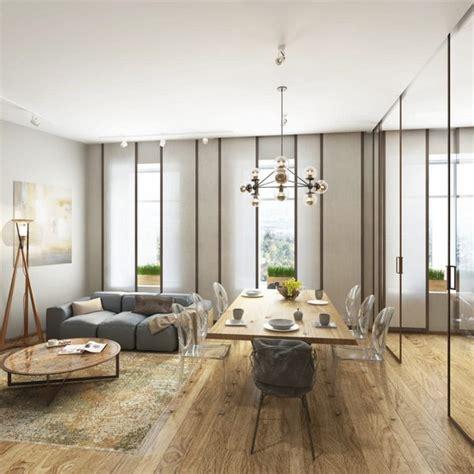 interior decoration interior cozy minimalist interior cozy minimalism stylish apartment for a young family