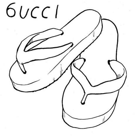 coloring book lyrics blockhead gucci flipflops lil wayne review series lyrics genius