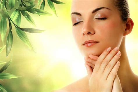 Steps To Glowing Skin In Your Late Twenties by How To Get The Flawless Smooth Skin For Skin