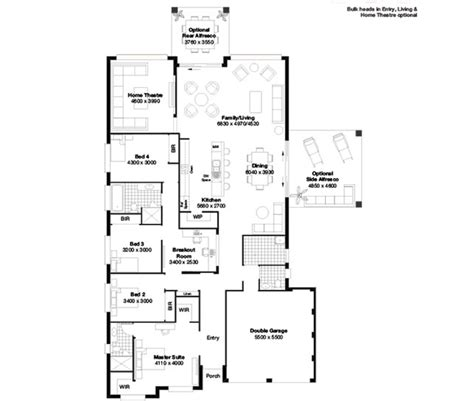 100 symphony homes floor plans senior living in