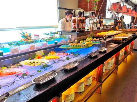 wandering buffet coupon wandering can t go home how did i enjoy my lunch at vikings sm marikina
