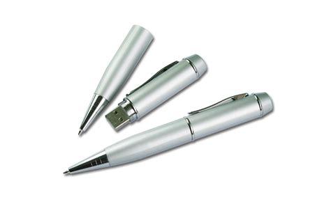Pulpen 8gb Pen 8gb Limited spedtec usb pens