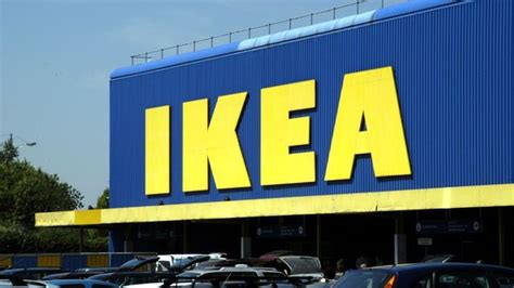 ikea germany ikea regrets use of forced labour in east germany bbc news