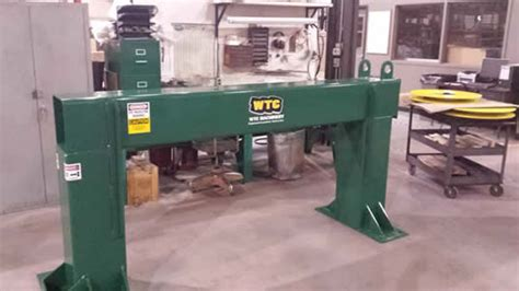 cylinder bench wtc cylinder bench benefits gt wtc machinery