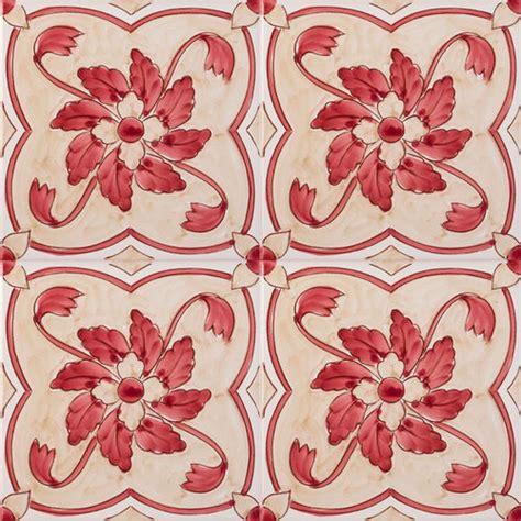 pavimenti ceramica vietrese pavimenti vietresi mattonelle di vietri pavimento 20x20