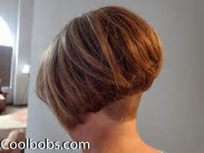wedge haircuts front and back views short bob haircut wedge back haircut ideas reviews