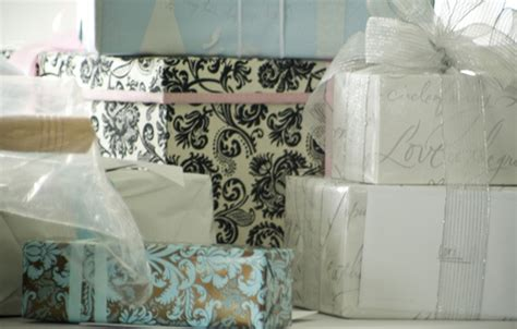 wedding decorator questions wedding gifts and questions