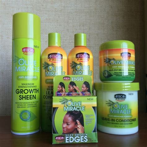 styling gel on afro hair best african pride hair products photos 2017 blue maize