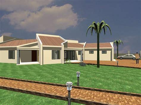 zimbabwe house plans house plans online zimbabwe