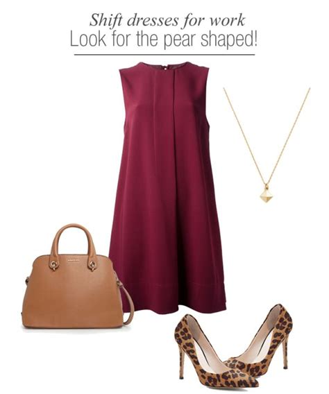 clothes for pear shaped how to pick a dress for your 131 best styles for a pear shape images on pinterest