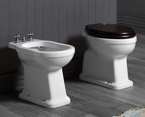 teceone kaufen wc kaufen gallery of tipps toilette kaufen with wc kaufen
