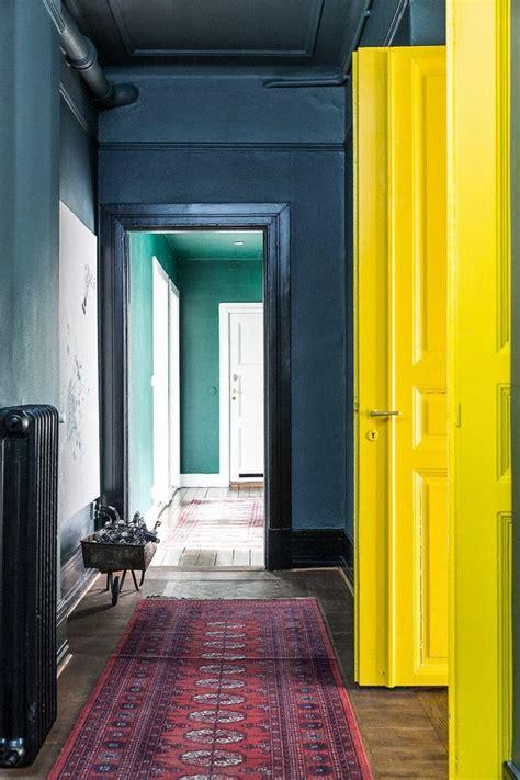 hallway colors 25 best ideas about hallway paint colors on