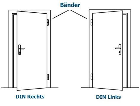 Bewerbungsfoto Links Oder Rechts Haust 252 Ren Info Ecke Din Rechts Links Bei