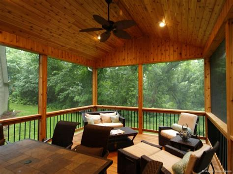 outdoor patio ceiling fans modern ceiling design enjoy
