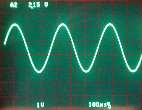 switched capacitor filter sine wave waves nuts volts magazine for the electronics hobbyist