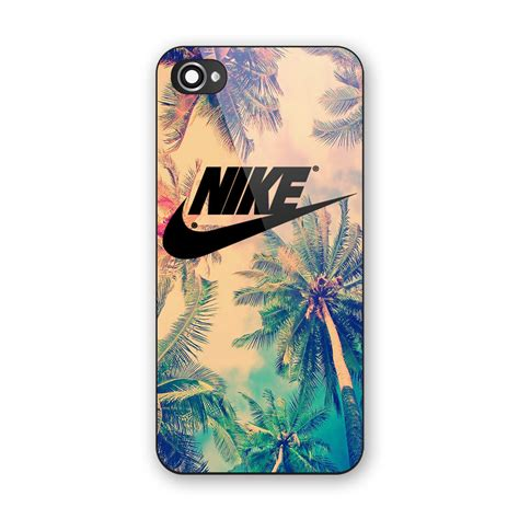 Adidas Logo Custom Iphone 6 best design nike air logo palm tree for iphone 7 7
