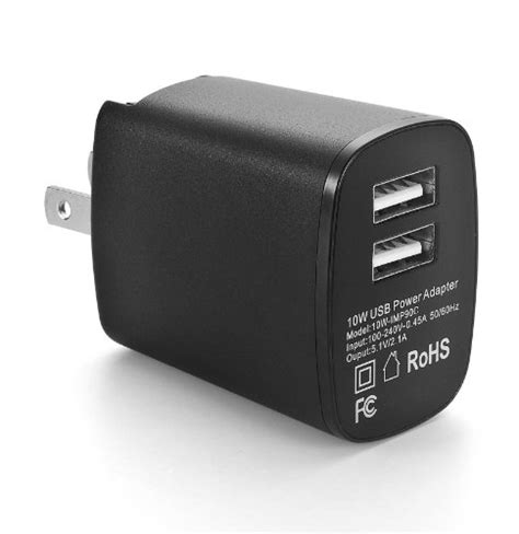 Promo Charger Samsung 2a 10w Original Oem Usb Fast Note 2 S4 J1 J2 J new trent 10w 5v 2a dual port high speed usb ac wall charger imp90c cellphonebot cellphones