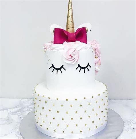 mas fotos de tortas de uva para que escogas y puedas lucir en tu boda las 20 tortas m 225 s bellas de unicornios tortas para