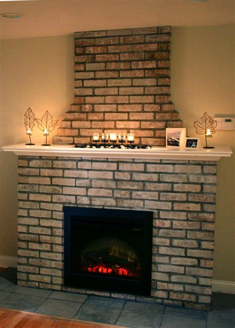 diy electric fireplace surround fireplace designs