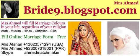 Muslim marriage site in nigeria what is bta