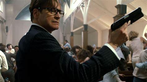 the secret service kingsman the secret service cineffect