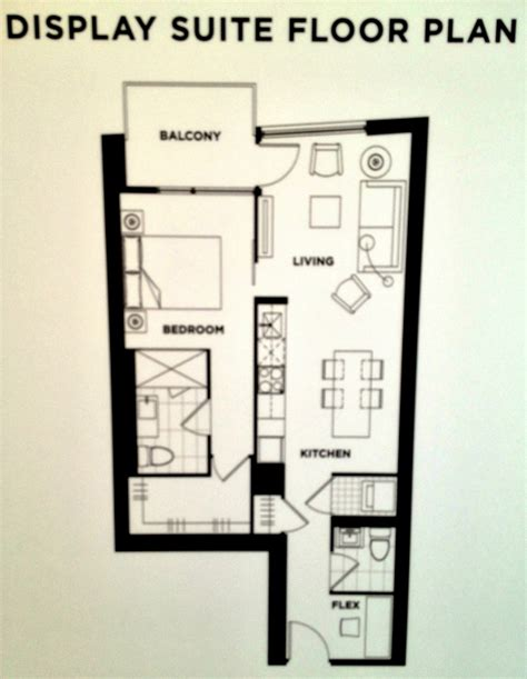 purchase floor plan new calgary condo guide buying from a floor plan