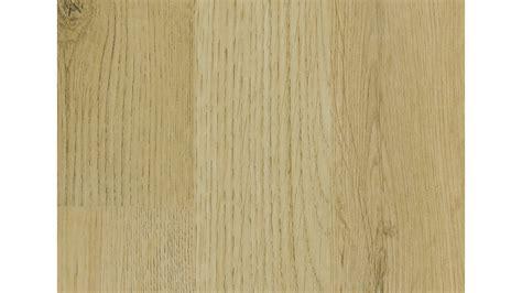 major brand 7mm center oak flooring 7mm oak major brand lumber liquidators