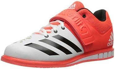 cheap weightlifting shoes in 2017 bestliftingshoes org