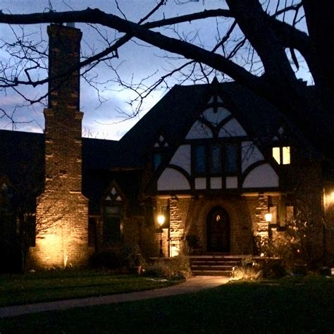 Landscape Outdoor Architectural Lighting Electrical 1 Architectural Landscape Lighting