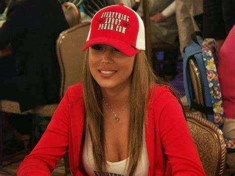 pokernet agen judi poker domino    bonus